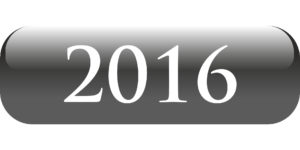 2016annual-inflation-grey-button-previous