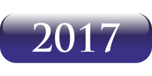 2017-annual-inflation-blue-button-current