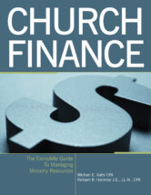 Church Finance Cover_FINAL RGB