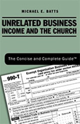 unrelated-business-income-and-the-church-large