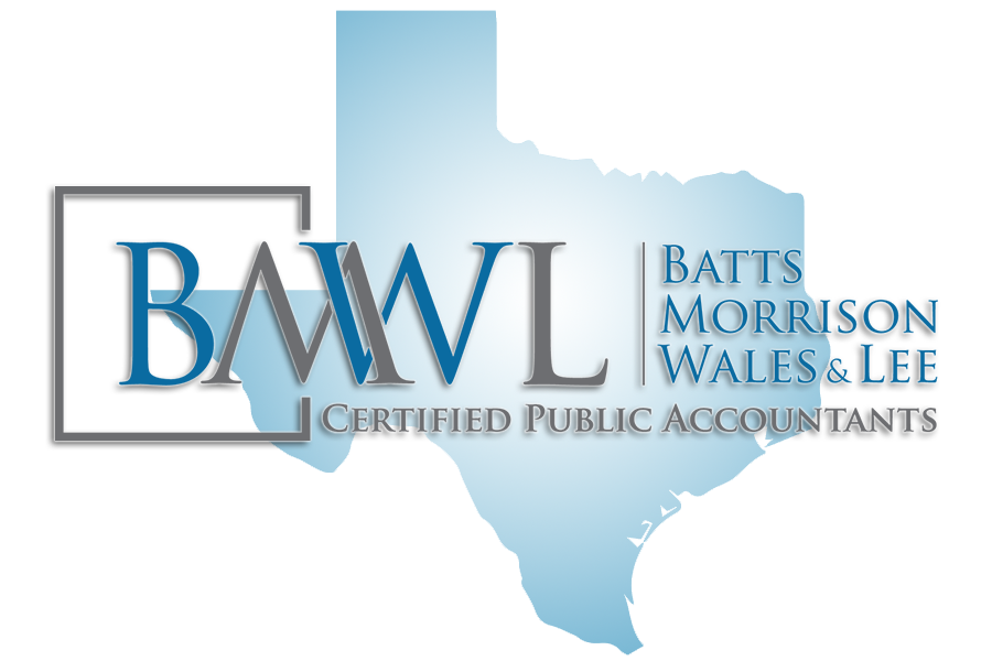 Batts Morrison Wales & Lee Announce Dallas, Texas Office