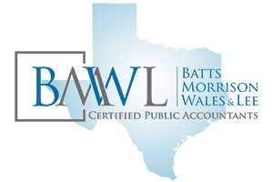 BMWL Dallas_Web
