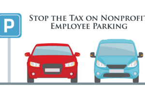 Parking-Tax-Compliance-Issue 2