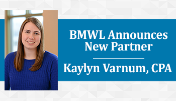 KV Partner Announcement