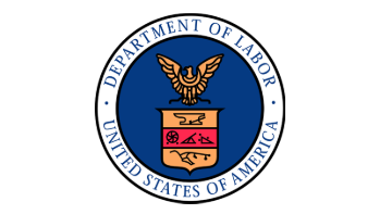 U.S. Department of Labor Issues New Overtime Pay Rule
