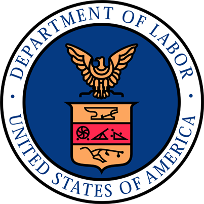 Trump Administration Proposes Change to Overtime Pay Rules