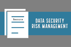 BMWL Creates New Resource on Key Data Security Risk Management Questions for Nonprofit Leaders