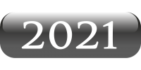 Annual-Inflation-Grey-Button---2021-(4)-(1)